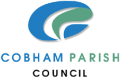 Cobham Parish Council (Kent)